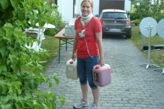 K1024_Straßenfest-Abbau-Fasanerie-2-026