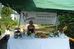 K1024_Straßenfest-Fasanerie-2-001