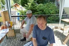 K1024_Straßenfest-Fasanerie-2-004