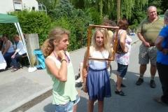 K1024_Straßenfest-Fasanerie-2-005