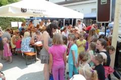 K1024_Straßenfest-Fasanerie-2-007