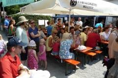 K1024_Straßenfest-Fasanerie-2-008