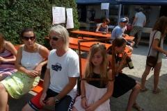 K1024_Straßenfest-Fasanerie-2-009