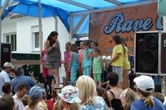 K1024_Straßenfest-Fasanerie-2-010