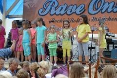 K1024_Straßenfest-Fasanerie-2-011