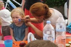 K1024_Straßenfest-Fasanerie-2-011a