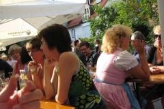 K1024_Straßenfest-Fasanerie-2-011e